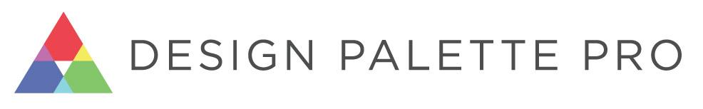 DPP-logo-RGB