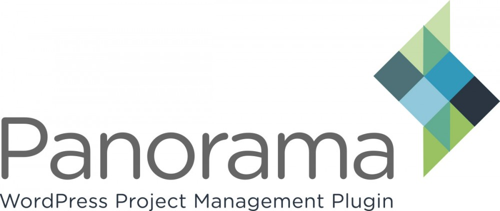 panorama-logo-vector