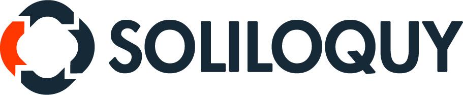 soliloquylogo